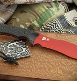 Spartan Blades, LLC Spartan Blades - Shinto  - Trainer