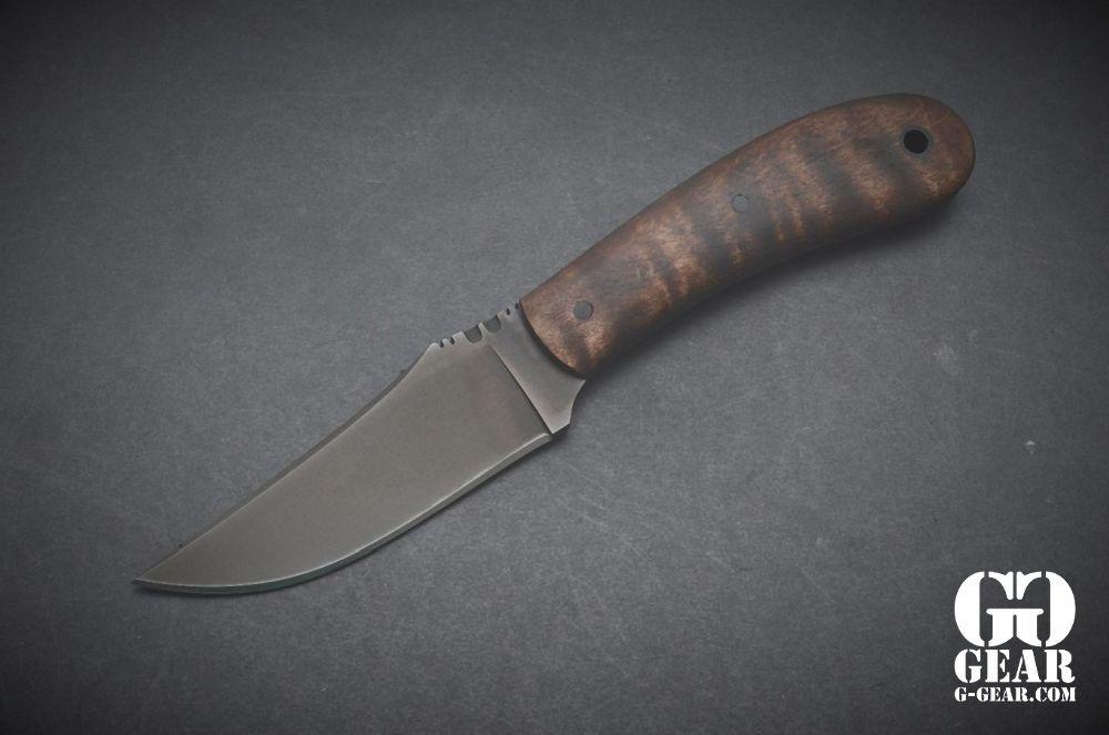 Winkler Knives Winkler Knives - Standard Duty 1 - Maple