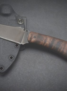 Winkler Knives Standard Duty 1 - Maple