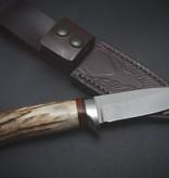 R&N Blades Australia R&N Blades Australia - Small Hunter
