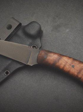 Winkler Knives Standard Duty 2 - Maple