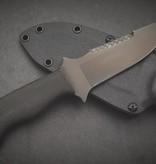 Winkler Knives Winkler Knives - Utility Knife - Micarta