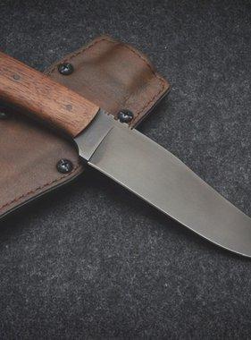 Winkler Knives Field Knife - Walnut