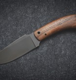Winkler Knives Winkler Knives - Woodsman Knife -Walnut