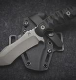 Rustick Knives, LLC Rustick Knives - Ripper