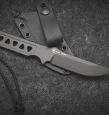 Spartan Blades, LLC Spartan Blades - Formido
