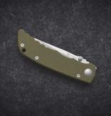 Spartan Blades, LLC Spartan Blades - Bronze Line Talos