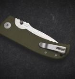 Spartan Blades, LLC Spartan Blades - Bronze Line Talos  - Copy