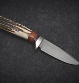 R&N Blades Australia R&N Blades Australia - New Design Small Hunter  - Copy