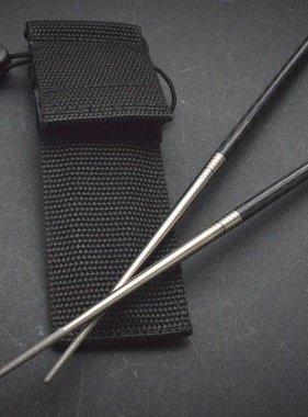 Spartan Blades, LLC Chopsticks