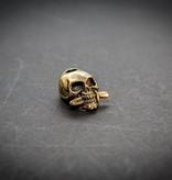 SIRIN SIRIN - Skull w. knife bead