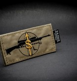 S.O.TECH S.O.TECH - Sniper Patch
