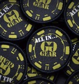 G-Gear G-Gear - All In Patch