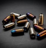 G-Gear G-Gear - .45 ACP Titanium-Bead