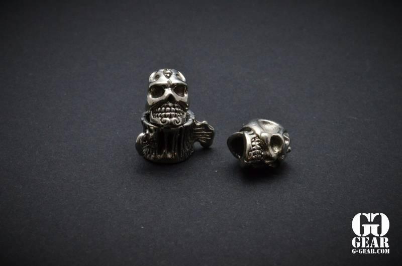 Covenant Gears Covenant Gears - Skull Stopper