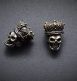 Covenant Gears Covenant Gears - Queen of the Dead Bead