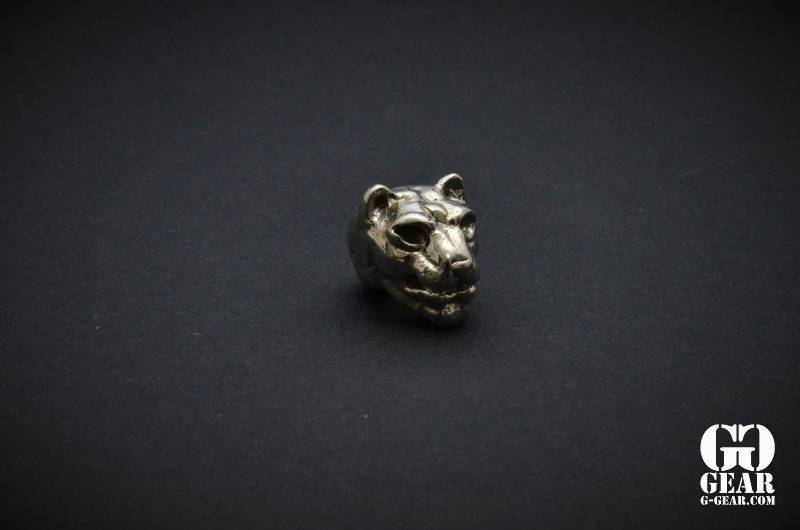 Covenant Gears Covenant Gears - Lioness Bead