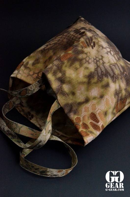 S.O.TECH S.O.TECH – Kryptek Shopper