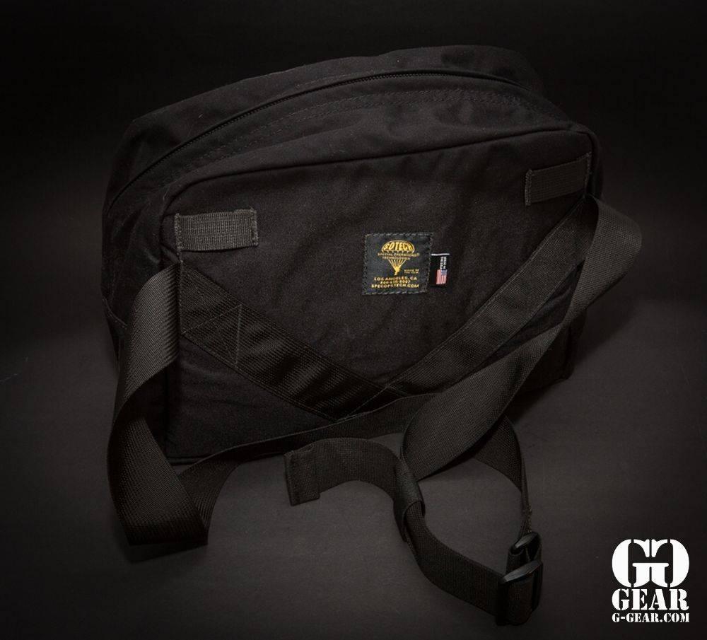 S.O.TECH S.O.TECH - Duty Go Bag