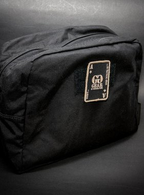 S.O.TECH S.O.TECH - Duty Go Bag