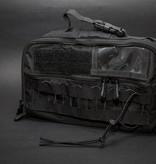 S.O.TECH S.O.TECH – Road Warrior Bag