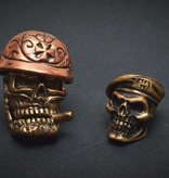 Lion ARMory Lion ARMory - Hell Rider Bead