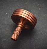 Phoenix Design Pocket Tops - Copper Top