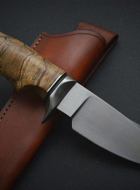 Gahagan Knives Hunter #5