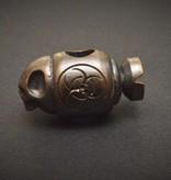 Covenant Gears Covenant Gears - Warlock Bead