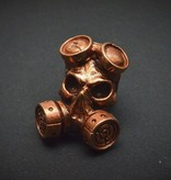 Covenant Gears Covenant Gears - Gas Mask Bead