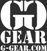 Your online shop for high-quality and exclusive knives and gear!