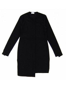 NEW; Zipper Dress