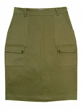 Worker Skirt
