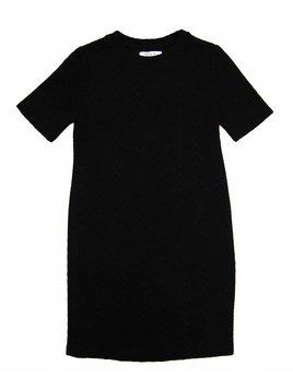 Dress Britt Black