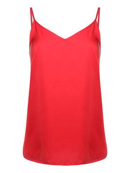 Top Uni Red