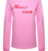 Sweat Heart Club