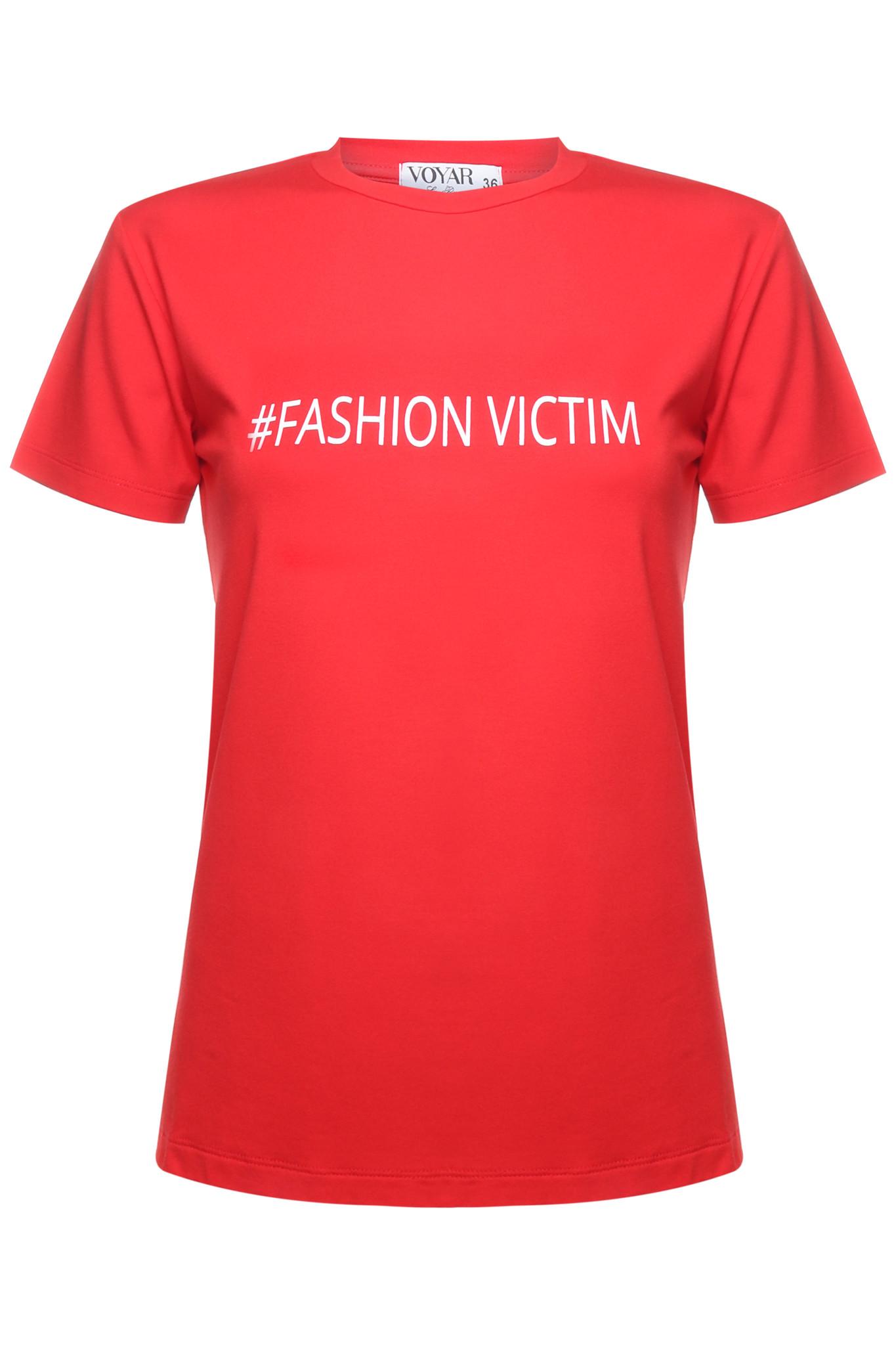Tshirt Fashion