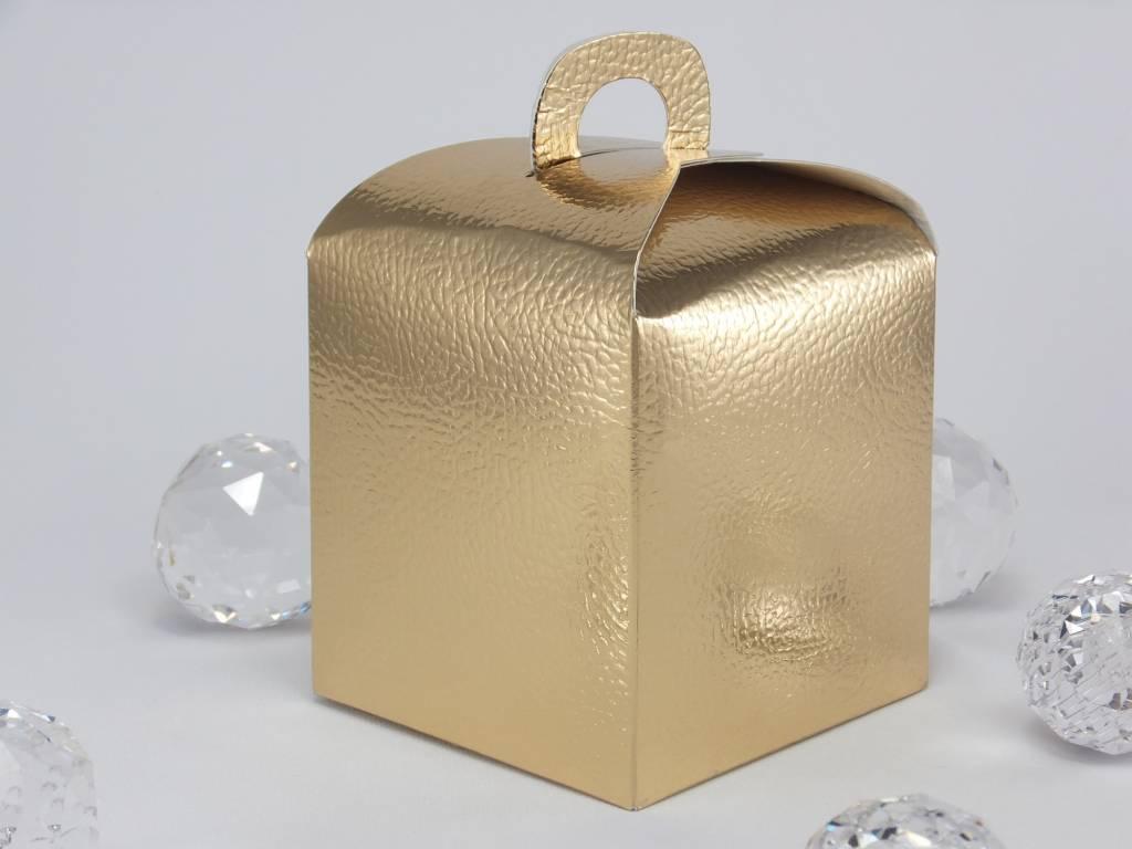 DELUXE by MJS Gustav Klimt - Adele Bloch Bauer - Coffee cup in gift box