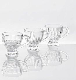 IRENA - 1924  Cappuccino cup small