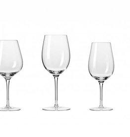 KROSNO 1923 Celebrity - 077 -drinking glasses -