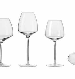 KROSNO 1923 Celebrity -076- - Drinking glasses