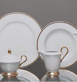 CRISTOFF -1831 Marie - Julie - Coffee service 6/15