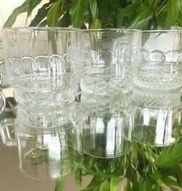 IRENA - 1924  Kaffeetassen classic  - Glas