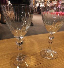 KROSNO 1923 Celebrity -579 - drinking glasses