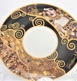 DELUXE by MJS Gustav Klimt - Adele Bloch Bauer - Coffee Cup Set
