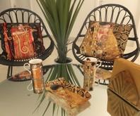 Gustav Klimt & Business