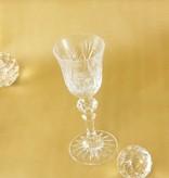 Julia - 1842  Carat - Sherry Kristallglas