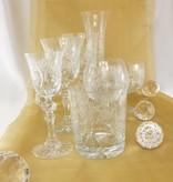 Julia - 1842  Kristallglas CARAT  - Brandy , Bourbon Glas