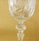 Julia - 1842  Ktistallglas CARAT  - Weißweinglas aus Kristallglas