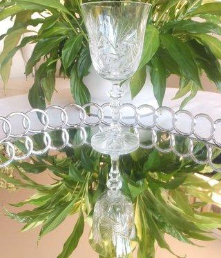 Julia - 1842  Kristallglas -  Weißweinglas